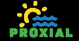 Proxial - domki letniskowe
